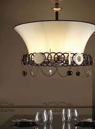 high end lighting brands stupefy outstanding amazing fixtures 235 best home interior 8