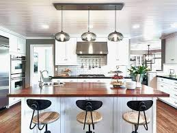 kitchen island lamps island lighting home depot kitchen ideas pendant clear glass lights