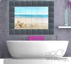 Badzubehör Retro Home Laufen Bathrooms Laufen