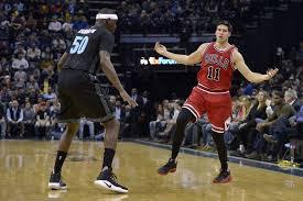 doug mcdermott bulls. Perfect Bulls Doug McDermott Scores Careerhigh 31 As Bulls Fight Past Grizzlies   Chicago Tribune Intended Mcdermott B