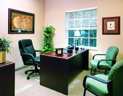 modular office furniture small spaces. cool home office small space modern superb modular furniture for spaces r