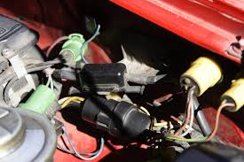 big 3 4 wire upgrade on 1st gen? toyota 4runner forum largest 2000 4runner stereo install at 4runner What Size Factory Wire Harness