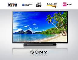 sony tv 40 inch. sony 40\ tv 40 inch