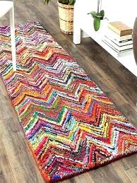 machine washable kitchen rugs splendid washable rugs skid n skid kitchen rugs large pink rug washable