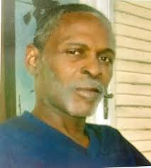 Thomas Wesley Simpson | Obituaries | The Daily News