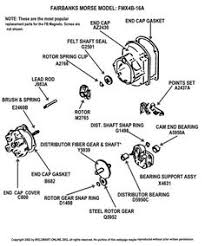 lincoln sa200 wiring diagrams lincoln sa200 wiring main lincoln sa 200 idle solenoid at Sa 200 Wiring Diagram