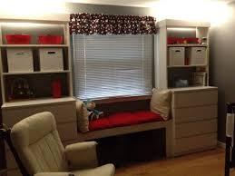 ikea bedroom furniture malm. Bedroom, Fascinating Malm Ikea Bedroom Furniture T