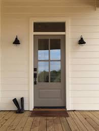 exterior door painting ideas. 27 Best Front Door Paint Color Ideas Exterior Painting