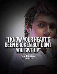 One Direction Quotes Best Niall Horan One Direction Quotes So Me True Image 48 By