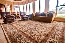 oriental rug cleaning from urine odor virginia beach great photo taken at heirloom finest carpet dry by pet service with norfolk re clean east