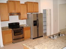 Kitchen Wall Colour Beige Kitchen Cabinets Wall Color Quicuacom