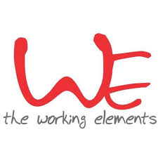 Image result for working with elements pictures