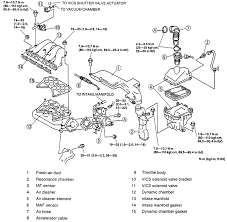 index of ftp uploads mazda repair instructions 1999 2003 miata exhaust system diagram at Miata Exhaust Diagram