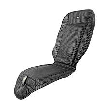 cooling office chair. VIOTEK 5-Level Cooling Office Chair Cushion/Car Seat Cover Multipurpose Ventilated Mat With AC/Car Adapter \u0026 Remote; Moisture-Wicking Newly Designed /
