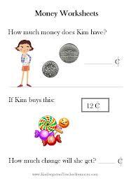 money-worksheets-8.jpg?x44455