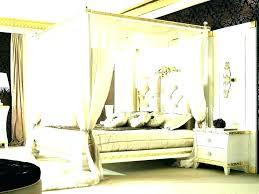 drapes for canopy bed – bapeltanjabar.info