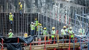 Resultado de imagen para fotos de empresas constructoras