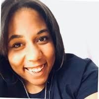 Ashley Levison - Customer Service Representative - NovaSom, Inc ...