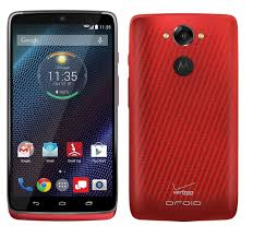 motorola droid turbo. motorola droid turbo xt1254 (verizon) unlocked smartphone cell phone (page plus)