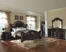 Marble Bedroom Furniture Marble Top Bedroom Set Furniture Import Export Inc Pcs Providence