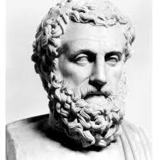 Philosophie Podcast Spotify (Ausnahmslos Alle Werke Von Platon In Einem Band Optimiert fürs Studium)