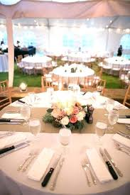 round table centerpieces round table centerpieces excellent round table wedding centerpiece in wedding tables and chairs