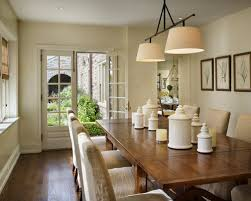 dining room table lighting ideas. interesting ideas dining room table lighting innovation pictures remodel and decor h