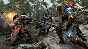 For Honor Matchups And Counters Guide Weaknesses And