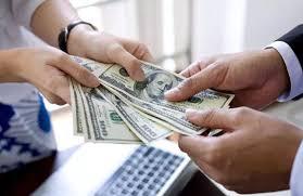Benefits of Comparing Online Loans | Warisa Racket