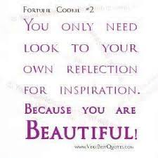 You Are Looking Beautiful Quotes Best Of Youre Beautiful Quotes For Her Ordinary Quotes