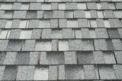 architectural shingles. Exellent Shingles And Architectural Shingles