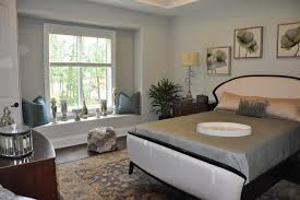 tween bedroom furniture. Tween Bedroom Ideas Bedroom Transitional With Furniture  Style Beige