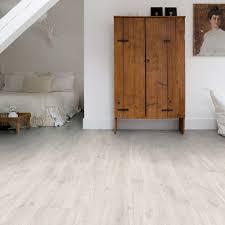 quick step livyn balance canyon oak light with saw cut quickstep pulse global interior flooring