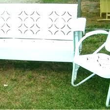 vintage iron patio furniture. Exellent Iron Vintage Metal Patio Furniture Retro For Sale Style Outdoor To Vintage Iron Patio Furniture T