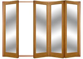 full size of door design miraculous folding sliding glass door interior modern design with fascinating