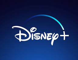Disney Plus: Price, Deals, And How To Sign Up (2021) - GameSpot