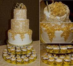 Anniversary Cakes Fancy That Cake Custom Cakery Wedding Cakes