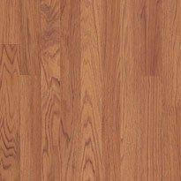 Captivating ... Pergo Laminate Flooring Riverside Red Oak 055132 Nice Ideas