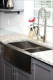 costco kitchen sink. Costco Kitchen Sink Full Size Of Deep Stainless Steel Laundry Sorter U