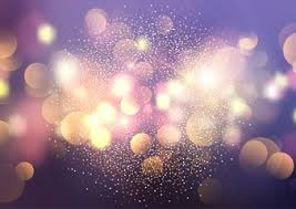 blurry light backgrounds.  Backgrounds Bokeh Lights And Glitter Background In Blurry Light Backgrounds R