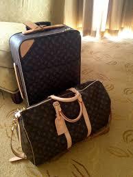 , <b>2013 new</b> handbags online, #Cheap, #<b>FreeShipping</b> ...