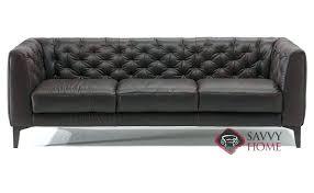 natuzzi leather sofa repair leather furniture leather furniture leather furniture repair natuzzi leather sofa