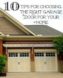 full size of door garage garage doors long beach ca metal garage doors long beach