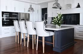Kitchen Stools Sydney Furniture Classic Furnishings Australia