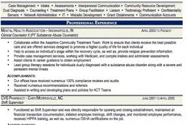 Outstanding Substance Abuse Counselor Resume Example 43 For Your Free Resume  Builder With Substance Abuse Counselor