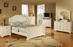 Queen Size Bedroom Furniture Sets Full Size Bedroom Furniture Sets Sale