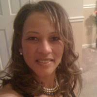 "10+ ""Shirley Aldridge"" profiles   LinkedIn"