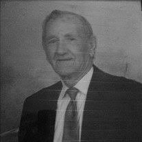 Howard Lynch Obituary - Visitation & Funeral Information