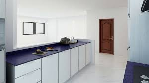 Aluminium kitchen cabinet Drawer Pros And Cons Of Aluminium Kitchen Cabinets Alloy Kitchen Aluminium Kitchen Cabinet Specialist Pros And Cons Of Aluminium Kitchen Cabinets House Of Countertops