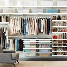 bedroom closet organization 2. Coat Closet Organization-getting Organized For The Holidays Part 2, Glitzy Pear Organizes, Small Space Organization, Bedroom Organization 2 E